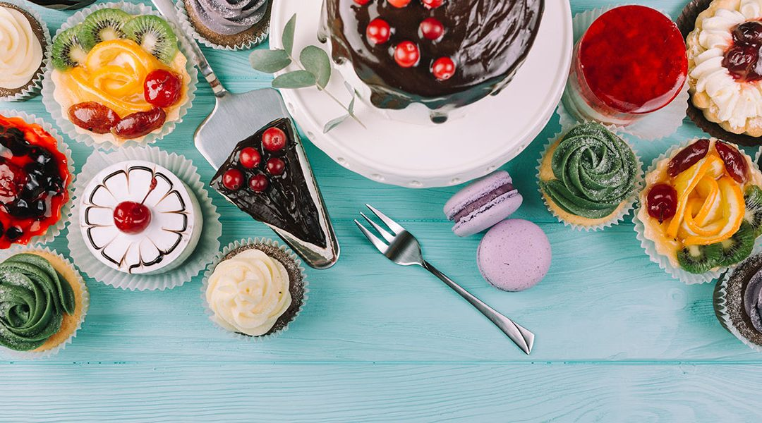 Top 10 Marketing Strategies To Get More Orders For Your Cake Business